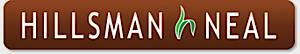 Hillsman & Neal's Company logo