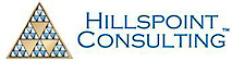 Hillspoint Consulting's Company logo
