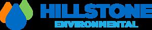 Hillstone Environmental's Company logo
