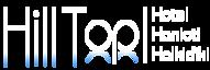 Hilltop Hotel Halkidiki's Company logo