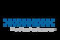 Hillyardoftexas's Company logo