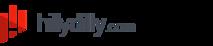 Hillydilly Media's Company logo