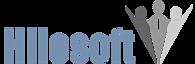 Hilosoft's Company logo