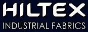 Hiltex Indusrtial Fabrics's Company logo