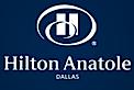 Hilton Anatole's Company logo