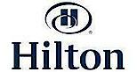 Hilton Daytona Beach's Company logo