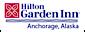 Hgihotelanchorage Logo