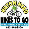 Hiltonheadislandbikes's Company logo