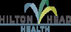 Hilton Head Health's Company logo