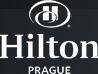 Hilton Hotels In Prague's Company logo