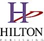 Hilton Publishing's Company logo