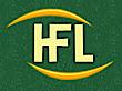 Himachal Fibres's Company logo