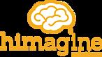 Himagine's Company logo