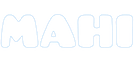 Himahi's Company logo