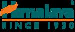 Himalaya's Company logo