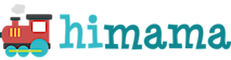 HiMama's Company logo