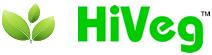 Hiveg's Company logo