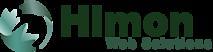 Himon Web Solutions's Company logo