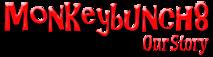 Monkeybunch8's Company logo