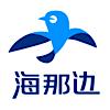 Hinabian's Company logo