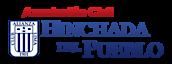 Hinchada Del Pueblo's Company logo