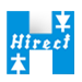 Hind Rectifiers's Company logo