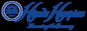 Hinds Hospice's Company logo
