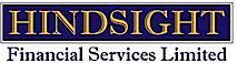 Hindsight Financial Services's Company logo