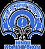 Hindu Women Forum's Company logo