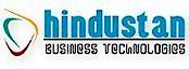 Hindustan Business Technologies's Company logo