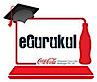 egurukul's Company logo