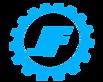 Hindustan Fibreglass's Company logo