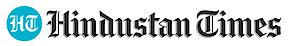Hindustan Times's Company logo