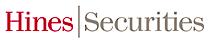 Hines Securities's Company logo