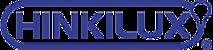 Hinkilux Margarita's Company logo