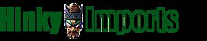 Hinky Imports's Company logo
