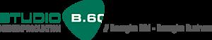I-Fair, Net's Company logo