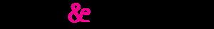 Hip And Healthy's Company logo