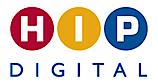 Hipdigitalmedia's Company logo
