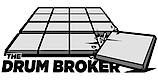Hip Hop Drum Samples's Company logo