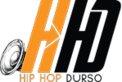 Hip Hop Durso's Company logo