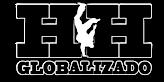 Hip Hop Globalizado's Company logo