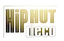 Hip Hut Deco's Company logo