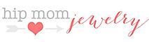 Hip Mom Jewelry's Company logo