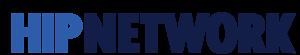 HIP Network's Company logo