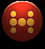 Hip Tv's Company logo