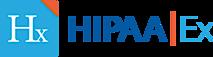 HIPAAEx LLC's Company logo
