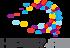 Ctex Design's Competitor - Hiper.ag logo