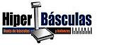 Hiperbasculas's Company logo