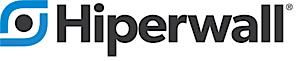 Hiperwall's Company logo